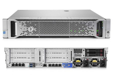 hpe-proliant-dl380-gen9-v4-8-cores