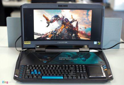 Acer_Predator21X