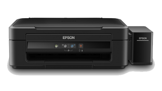 may-in-phun-da-chuc-nang-epson-l220
